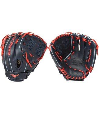 """MIZUNO GMVP1250PSEF5 Mvp Prime SE5 12.5"""" Fastpitch Glove"""