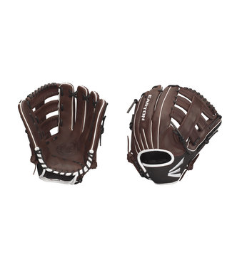 """EASTON EJ1250SP EL JEFE SP 12.5"""" Softball Glove"""