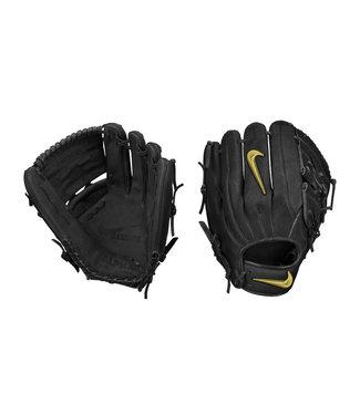 """Nike Alpha Elite 11.75"""" Baseball Glove"""