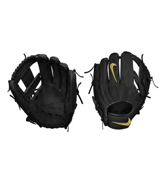 "Nike Alpha Elite 11.25"" Baseball Glove"