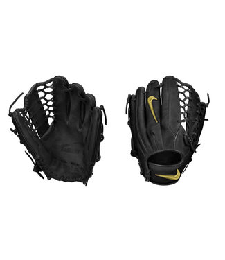 "Nike Alpha Elite 12.75"" Baseball Glove"