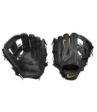 "Nike Alpha 11.5"" Baseball Glove"