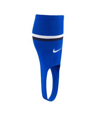 Nike Vapor Stirrup