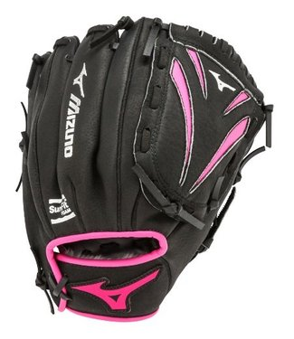 MIZUNO PROSPECT FINCH FP 10'' GPP1005F1 Right-Hand Throw