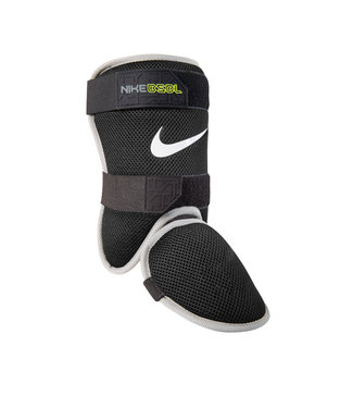 Nike Protège Jambe BGP 40 2.0