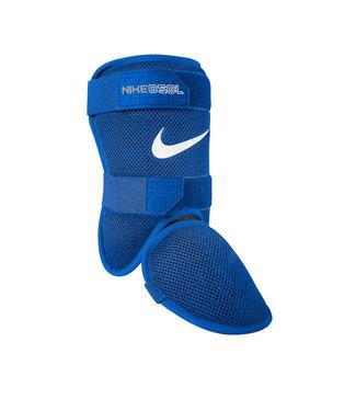 Nike BGP 40 Leg Guard 2.0