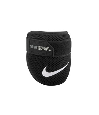 Nike BGP 40 Elbow Guard 2.0