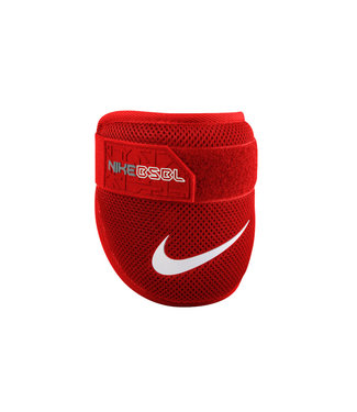 Nike BGP 40 Elbow Guard 2.0
