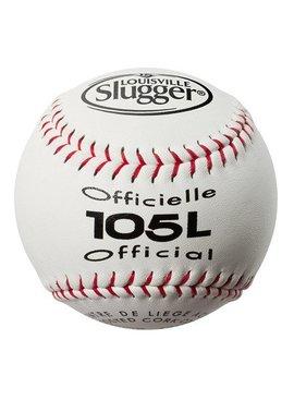 LOUISVILLE 105L Softball Ball (UN)