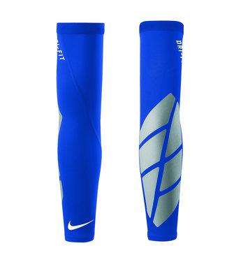 Nike Pro Vapor Forearm Slider 2.0
