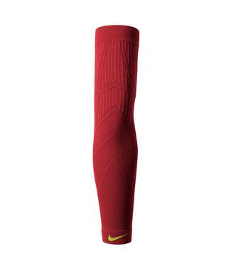 Nike Pro Hyperwarm Player's Sleeve