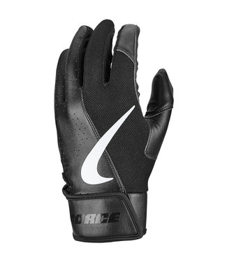 Nike Force Edge Men's Batting Gloves