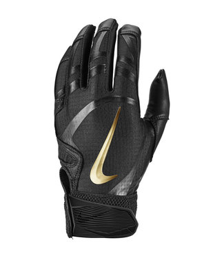 Nike Alpha Huarache Elite Men's Batting Gloves