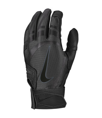 Nike Alpha Huarache Pro Men's Batting Gloves