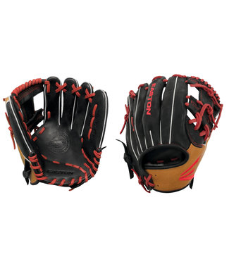 "EASTON EP1150 Pro Elite Narrow 11.5"" Youth Baseball Glove"