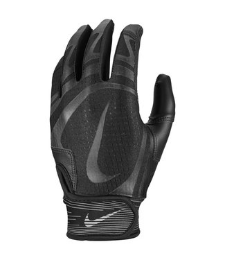 Nike Alpha Huarache Edge Men's Batting Gloves