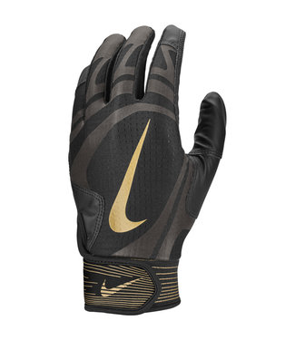 Nike Gants de Frappeur Junior Alpha Huarache Edge