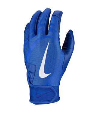 Nike Alpha Huarache Edge Youth's Batting Gloves