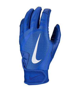 Nike Alpha Huarache Edge Youth's Batting Gloves