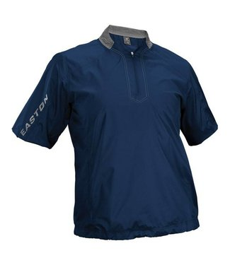 EASTON MAGNET JACKET SHORT SLEEVE