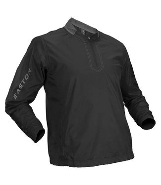 EASTON MAGNET JACKET LONG SLEEVE