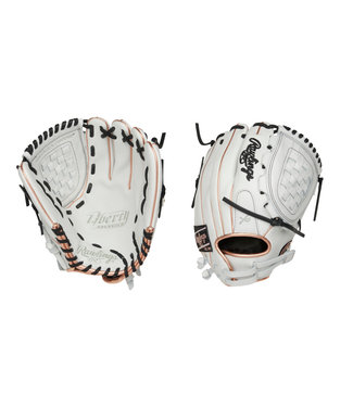 "RAWLINGS RLA120-3RG Color Sync 2.0 Liberty Advanced 12"" Fastpitch Glove"