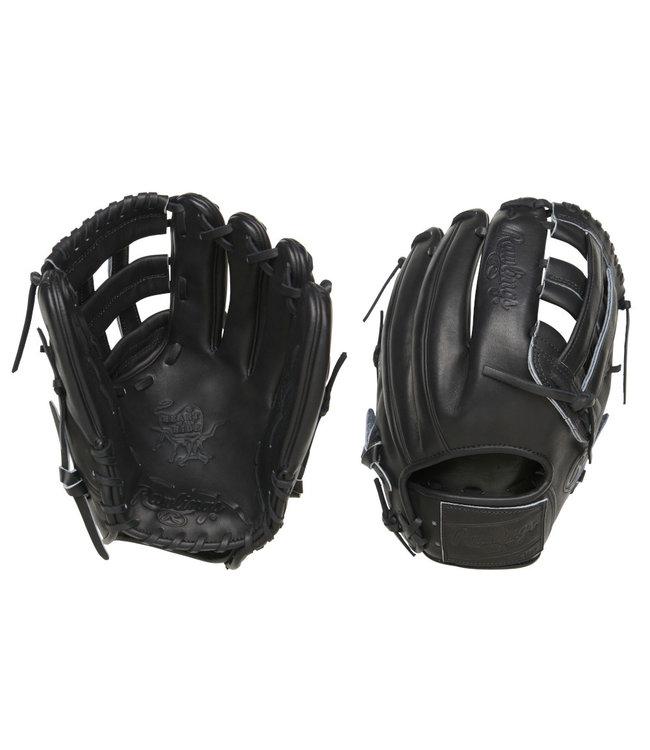 """RAWLINGS Gant de Baseball Pro Label 5e Éditon 12.25"""" PROKB17-6B"""