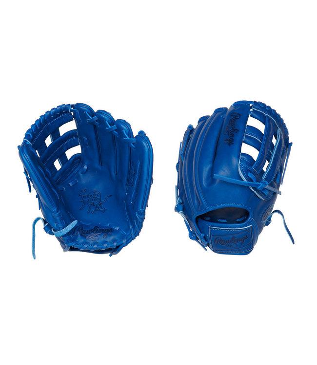 """RAWLINGS Gant de Baseball Pro Label 5e Éditon 12.25"""" PROKB17-6R"""