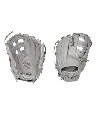 """RAWLINGS Gant de Baseball Pro Label 5e Éditon 12.25"""" PROKB17-6G"""