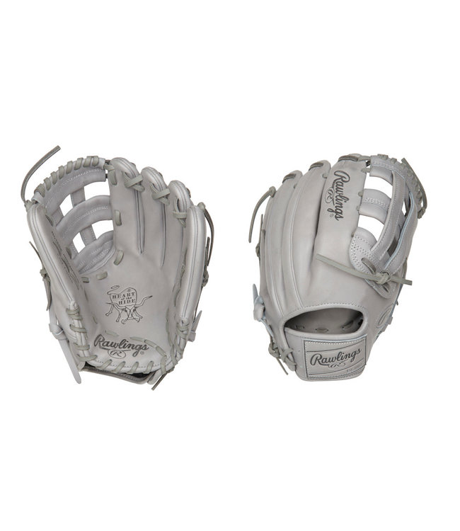 "RAWLINGS PROKB17-6G Pro Label Fifth Editon 12.25"" Baseball Glove"