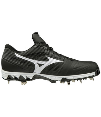 MIZUNO 9-SPIKE Ambition Low