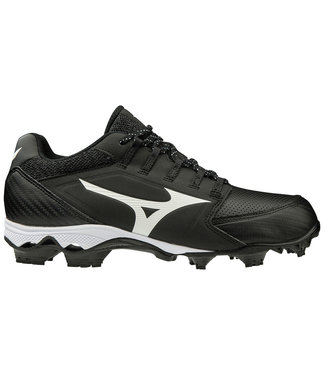 MIZUNO Women's Wave Finch Select Nine