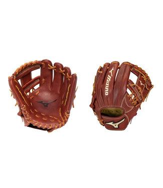 "MIZUNO GPE1150M Prime Elite 11.5"" Baseball Glove"