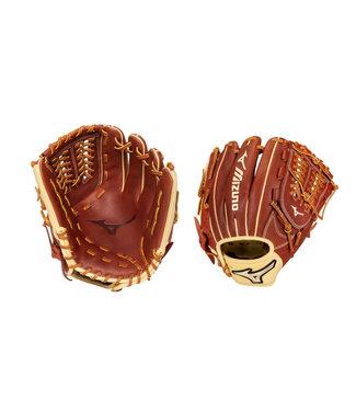 """MIZUNO Gant de Baseball Prime Elite 11.75"""" GPE1175"""