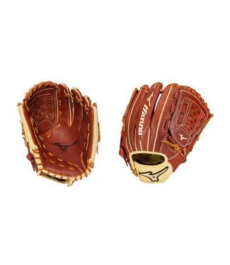 """MIZUNO Gant de Baseball Prime Elite 12"""" GPE1200"""