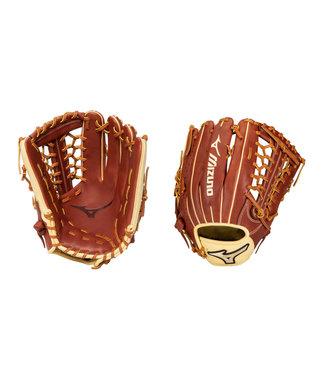 "MIZUNO GPE1275 Prime Elite 12.75"" Baseball Glove"
