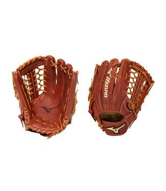 "MIZUNO Gant de Baseball Prime Elite 12.75"" GPE1275M"