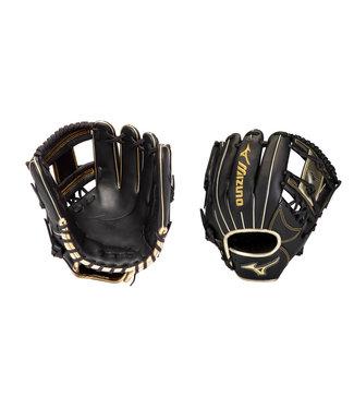 """MIZUNO GMVP1154PSE8 Prime SE 11.5"""" Baseball Glove"""