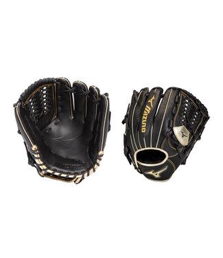 """MIZUNO Gant de Baseball Prime SE 11.75"""" GMVP1175PSE8"""