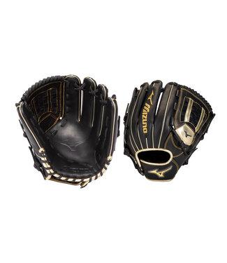 """MIZUNO GMVP1200PSE8 Prime SE 12"""" Baseball Glove"""