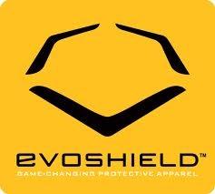 EVOSHIELD: EMPHASE SUR LA PROTECTION