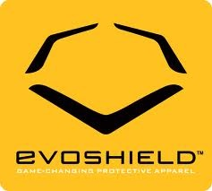 EVOSHIELD: FOCUS ON PROTECTION