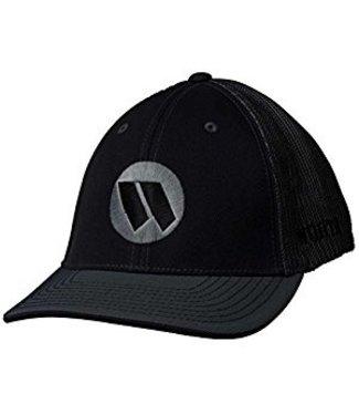 WORTH WORTH TRUCKER HAT