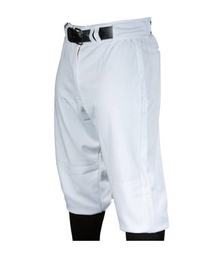 LOUISVILLE OLD SCHOOL HEAVY WRAP PANT
