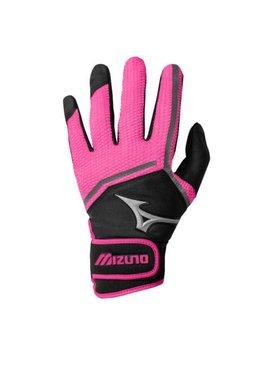 MIZUNO Finch Women's Batting Gloves