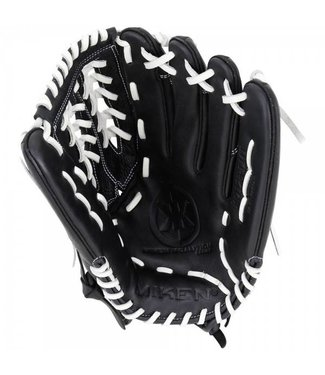 "MIKEN Miken KO125LMT Koalition 12.5"" Softball Glove"