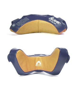 ALL STAR REPLACEMENT PADDING CUIR NAVY