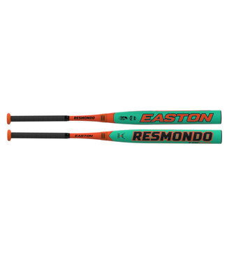 "EASTON Bâton de Softball Easton Resmondo Loaded 2020 12.75"" USSSA SP20RESU"