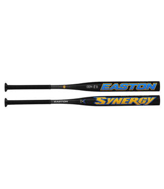 "EASTON 2020 Easton Synergy Loaded 13.25"" USSSA Softball Bat SP20SYN"