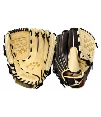 ALL STAR SYSTEM 7 GLOVE 12""